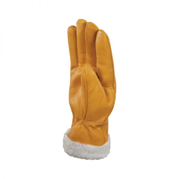guante-deltalplus-fbf15-amarillo-2