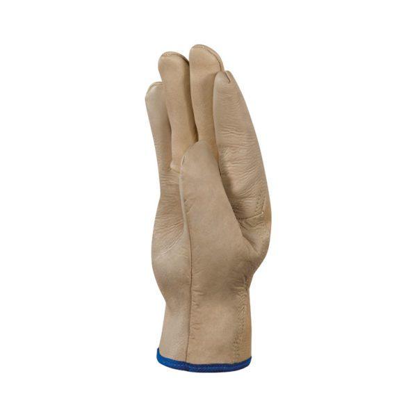 guante-deltalplus-piel-fbf50-beige-2