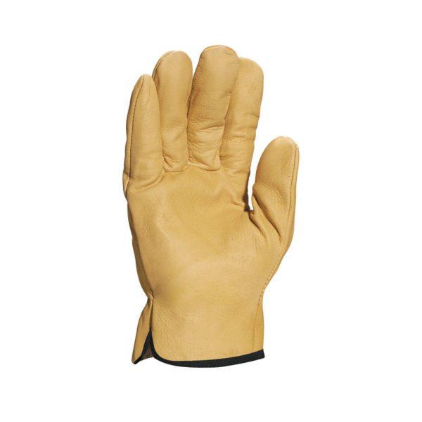 guante-deltalplus-piel-fbh60-amarillo-2