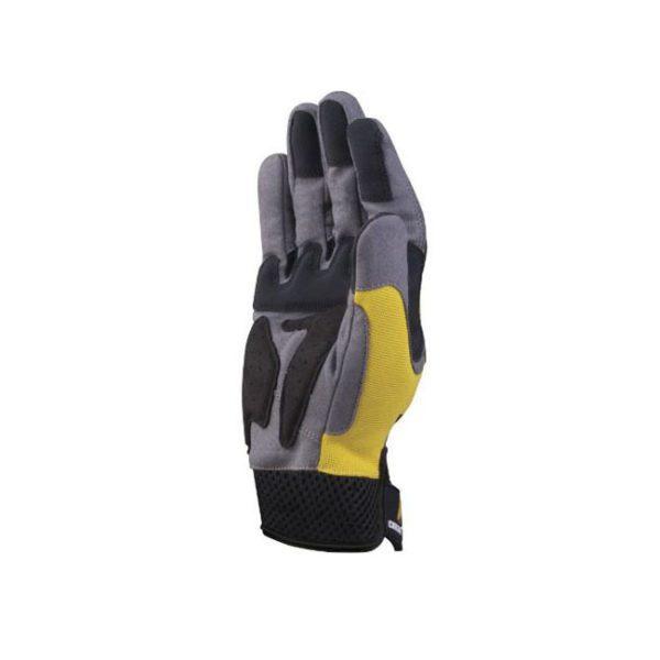 guante-deltaplus-athos-vv902-amarillo-gris-negro-2