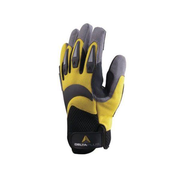 guante-deltaplus-athos-vv902-amarillo-gris-negro