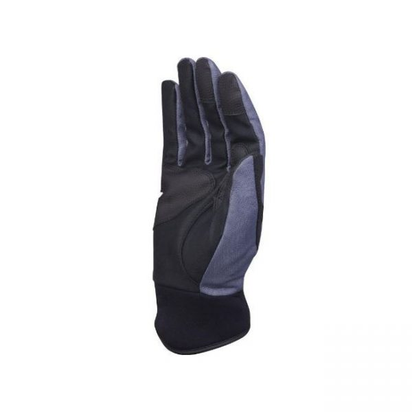 guante-deltaplus-borok-vv903-gris-negro-2