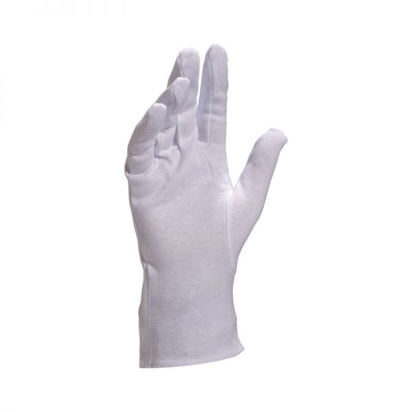 guante-deltaplus-cob40-blanco