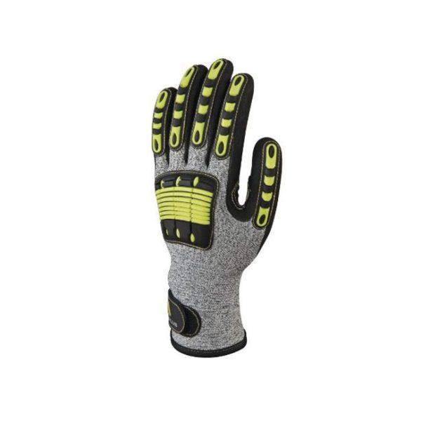 guante-deltaplus-eos-nocut-vv910-amarillo-gris-negro