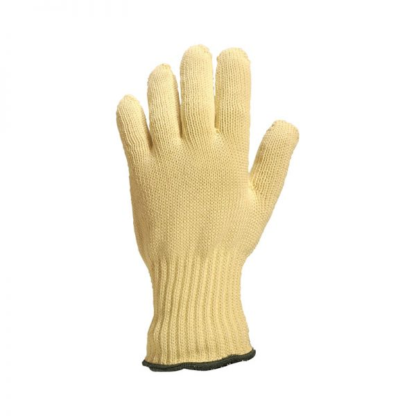 guante-deltaplus-kpg10-amarillo