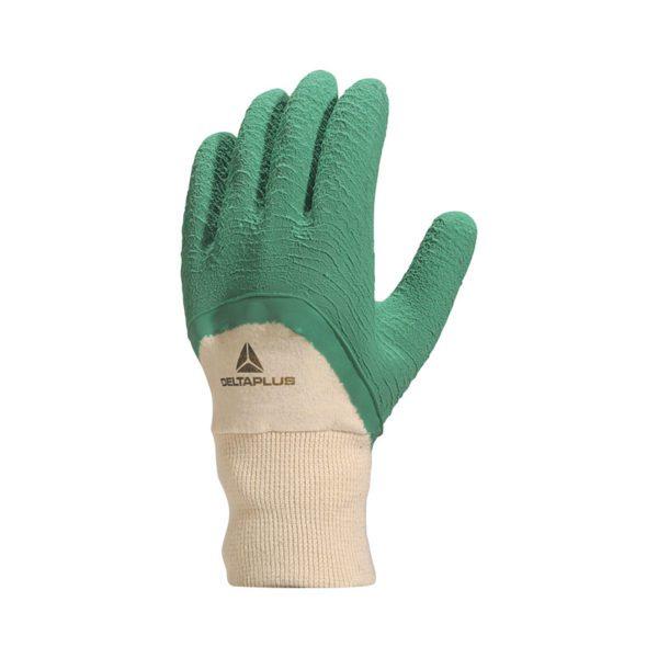 guante-deltaplus-la500-verde-2