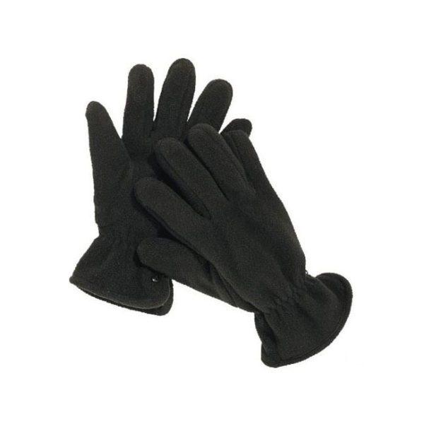 guante-deltaplus-neve-negro