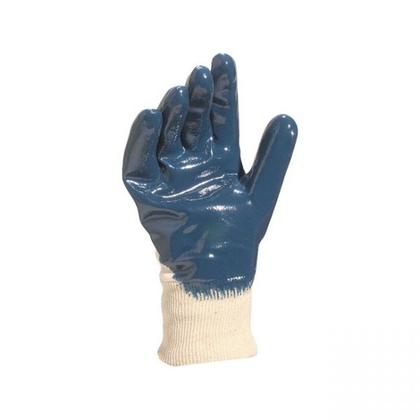 guante-deltaplus-ni150-azul-2