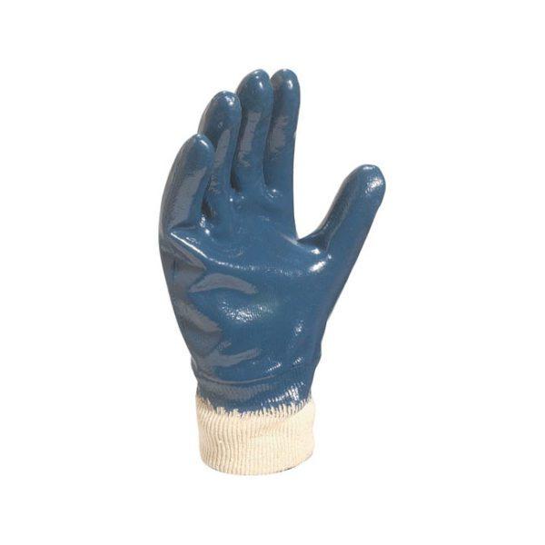 guante-deltaplus-ni155-azul-2