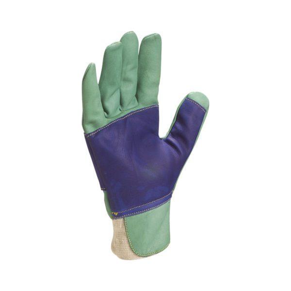 guante-deltaplus-piel-buch520v-verde-azul-2