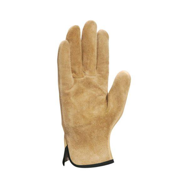 guante-deltaplus-piel-fib49-beige-2