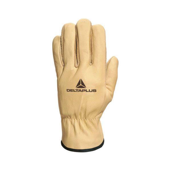 guante-deltaplus-piel-fib49-beige