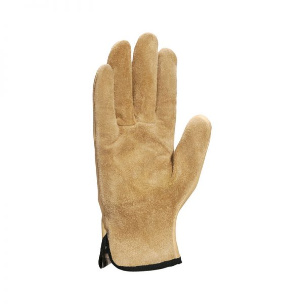 guante-deltaplus-piel-fibkv02-beige-2