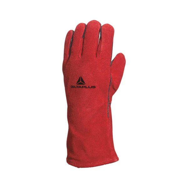 guante-deltaplus-serraje-ca515r-rojo