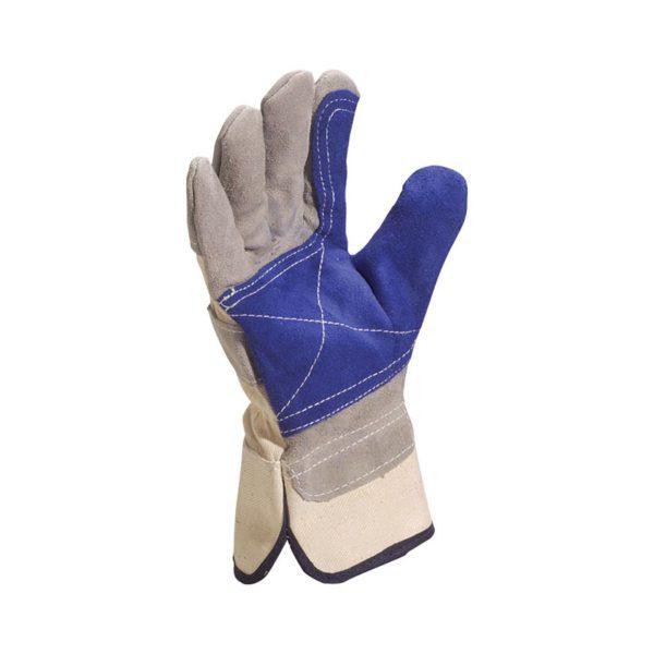 guante-deltaplus-serraje-ds202rp-gris-azul