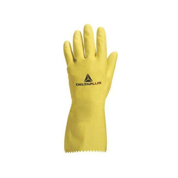 guante-deltaplus-ve240-amarillo