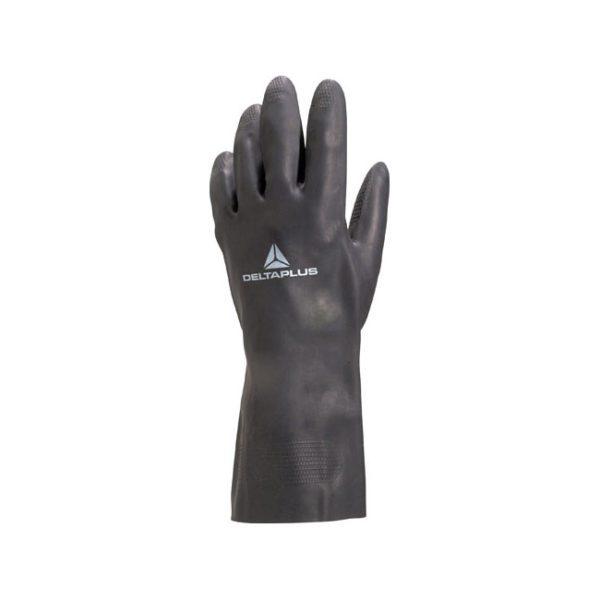 guante-deltaplus-ve509-negro