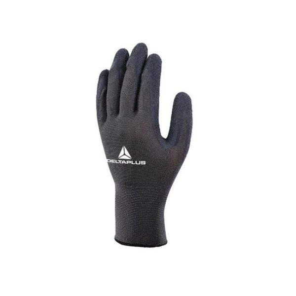 guante-deltaplus-ve630-gris-negro