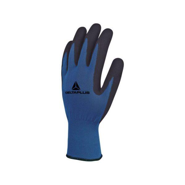 guante-deltaplus-ve631-azul-negro