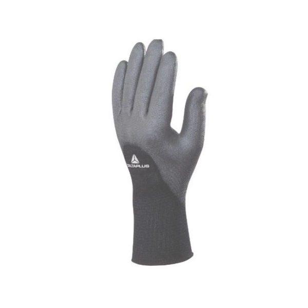 guante-deltaplus-ve703no-negro