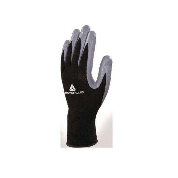 guante-deltaplus-ve712gr-negro-gris