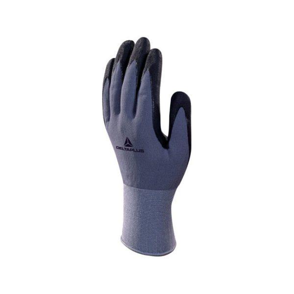 guante-deltaplus-ve726-gris-negro