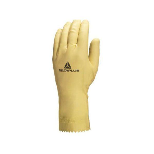 guante-deltaplus-ve905-natural
