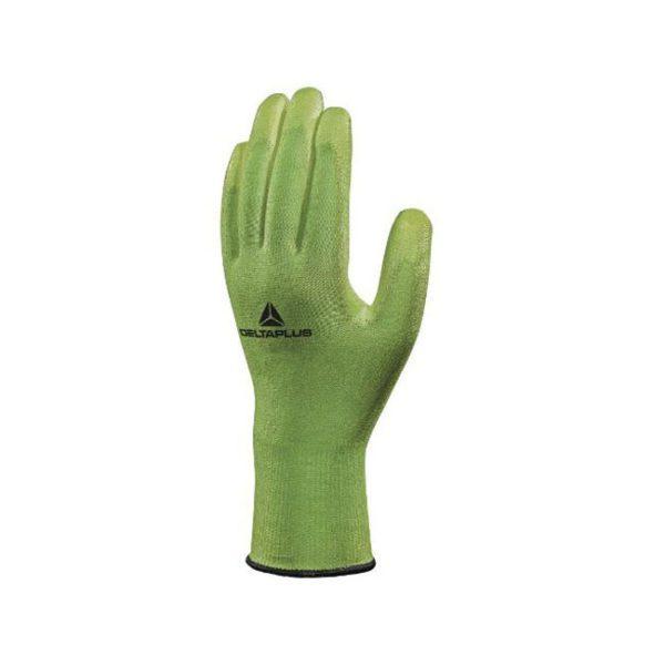 guante-deltaplus-vecut20ve-verde