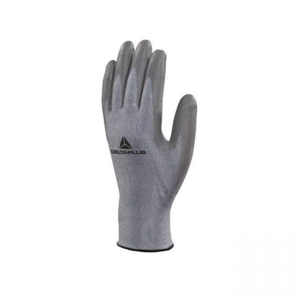 guante-deltaplus-vecut32gr-gris
