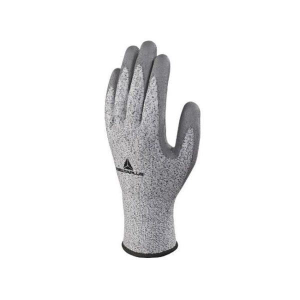 guante-deltaplus-vecut34g3-gris