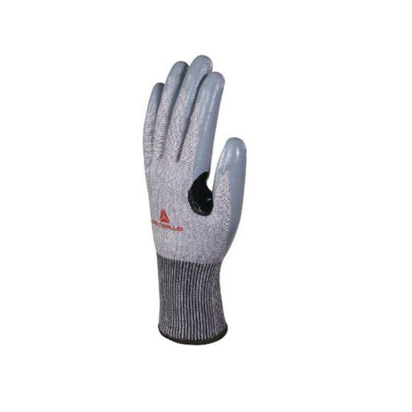 guante-deltaplus-vecut41-gris-negro