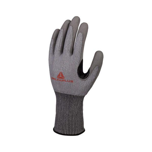 guante-deltaplus-vecut42gr-gris