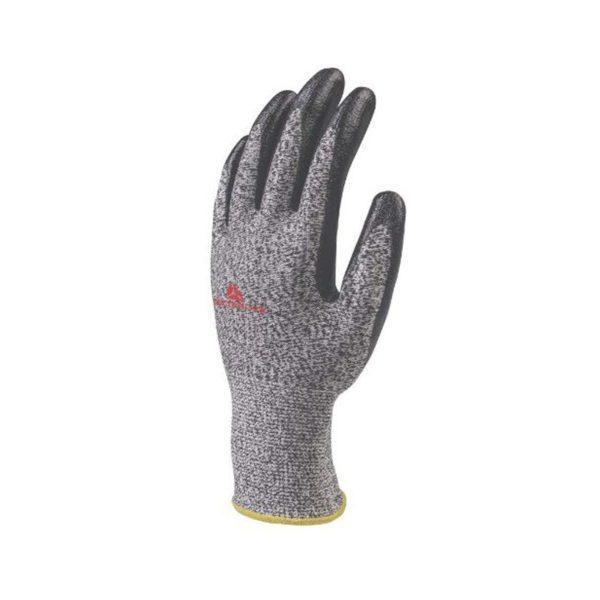 guante-deltaplus-vecut43g3-gris-negro