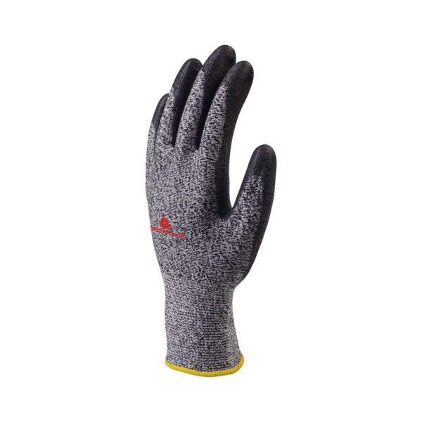 guante-deltaplus-vecut44g3-gris-negro