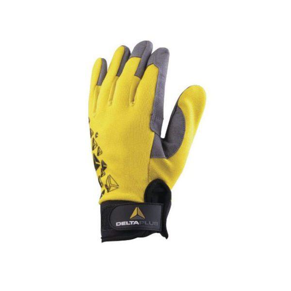 guante-deltaplus-vv901-amarillo-gris-negro