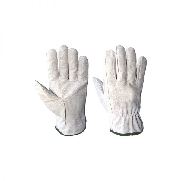 guante-workteam-g0701-blanco