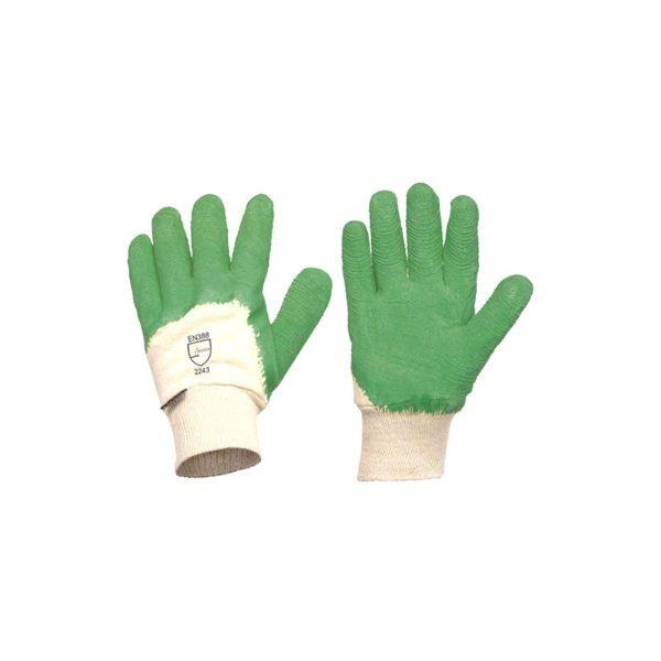guante-workteam-g3501-verde