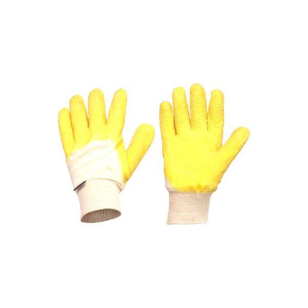 guante-workteam-g4001-amarillo