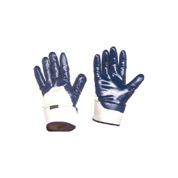 guante-workteam-g4401-azulina