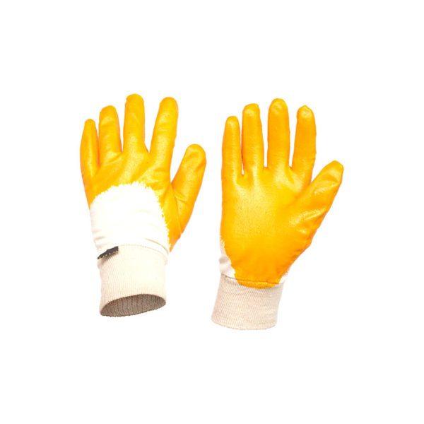 guante-workteam-g4501-amarillo