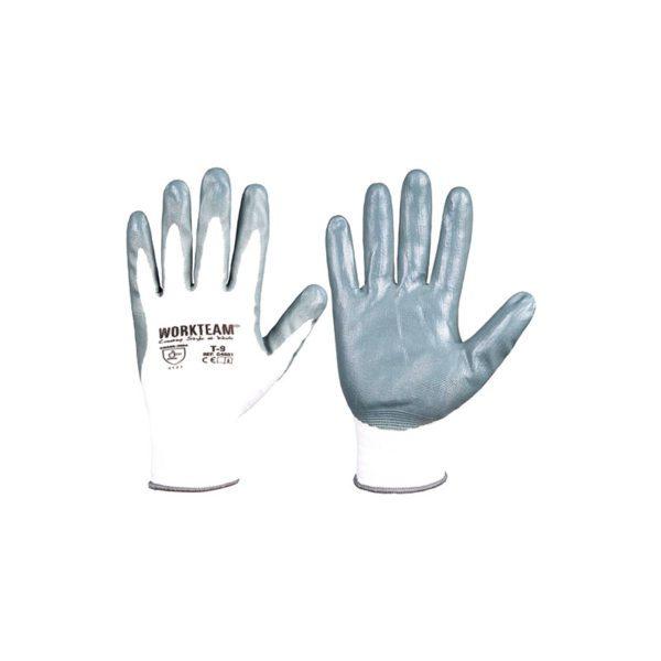 guante-workteam-g4601-gris-blanco