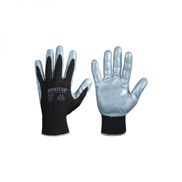 guante-workteam-g4601-gris-negro