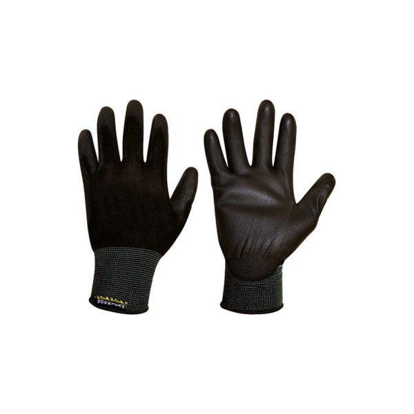 guante-workteam-g4801-negro