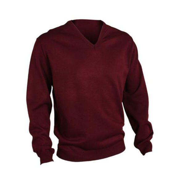 jersey-garys-1009-burdeos