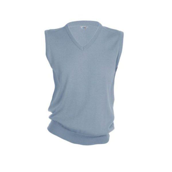 jersey-garys-1021-azul-azafata