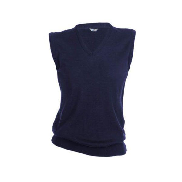 jersey-garys-1021-azul-marino