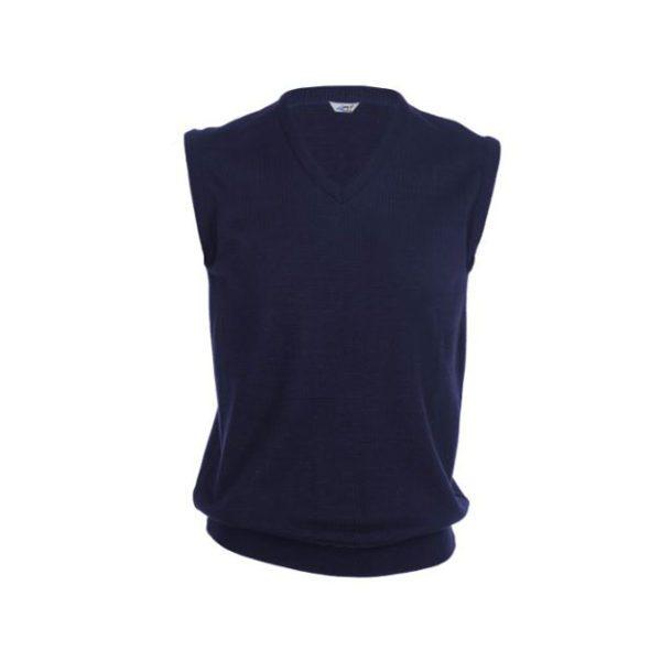 jersey-garys-1022-azul-marino