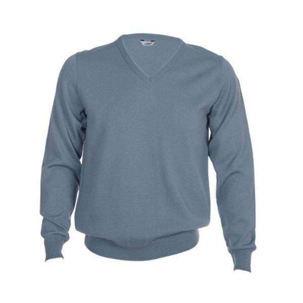 jersey-garys-1023-azul-azafata