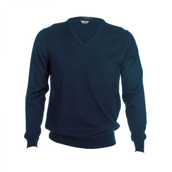 jersey-garys-1023-azul-marino