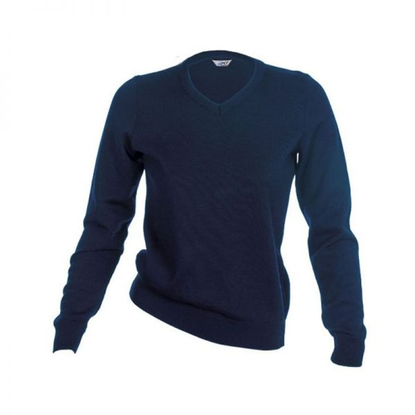 jersey-garys-1024-azul-marino